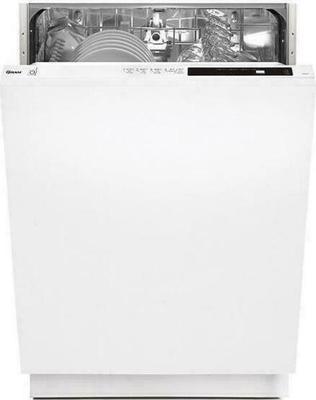 Gram DSI 6401-60 Dishwasher