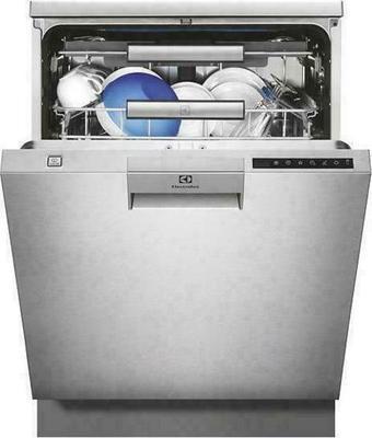 Electrolux ESF7740ROX Dishwasher