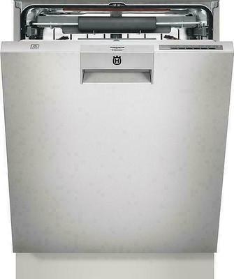 Husqvarna QB6268X Dishwasher