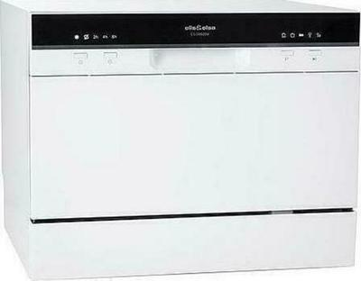 Elis & Elsa CBD6600V Dishwasher