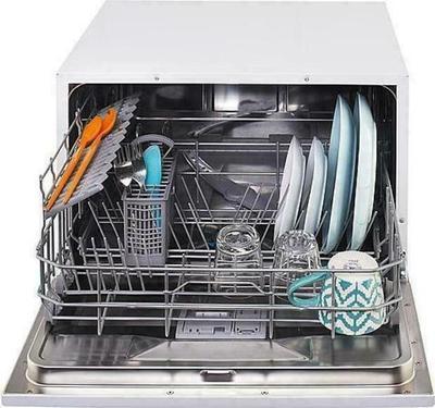 Cylinda DM 612 B Dishwasher