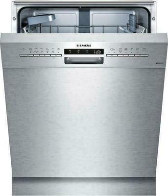 Siemens SN436S05IS Dishwasher