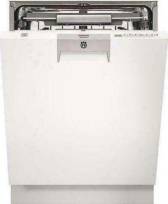 Husqvarna QBC6254W Dishwasher