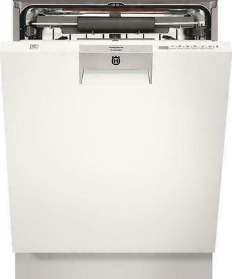 Husqvarna QB6268W Dishwasher