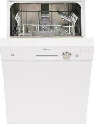 Cylinda DM 6145 Dishwasher