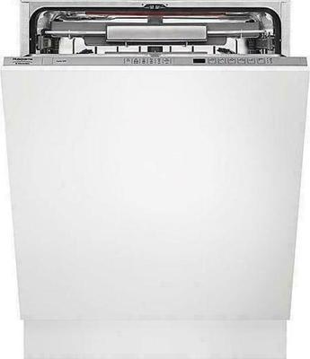 Husqvarna QBC6254I Dishwasher
