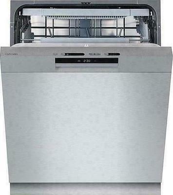 Cylinda Sverigedisken 3R RF AVH Dishwasher
