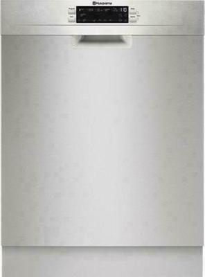 Husqvarna QB6258X Dishwasher