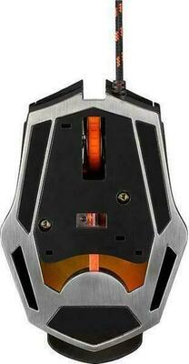 ADX Firepower V02