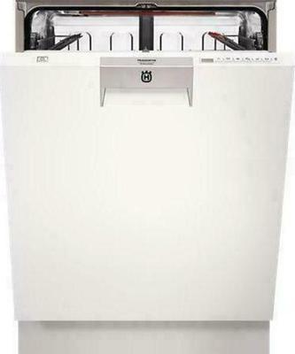 Husqvarna QB6164W Dishwasher