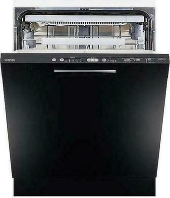 Cylinda Sverigedisken 3R SV AVH Dishwasher
