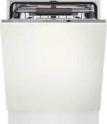 Husqvarna QB6363I Dishwasher