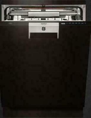 Husqvarna QB6267K Dishwasher