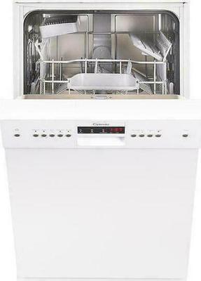 Cylinda DM 6155 Dishwasher