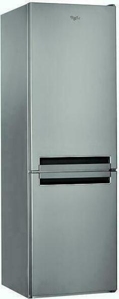 Whirlpool BLF 7121 OX Refrigerator