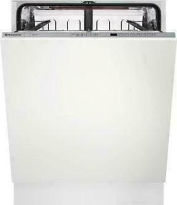 Husqvarna QB6258I Dishwasher