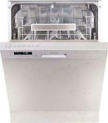 Cylinda DM 3038 AVH Dishwasher