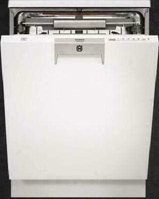 Husqvarna QB6267W Dishwasher