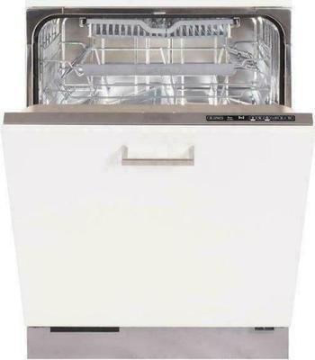 Cylinda DM 8130 FI Dishwasher