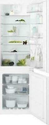 Electrolux ENN2852AOW Kühlschrank