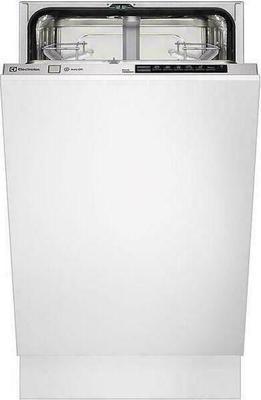 Electrolux ESL4581RO Dishwasher