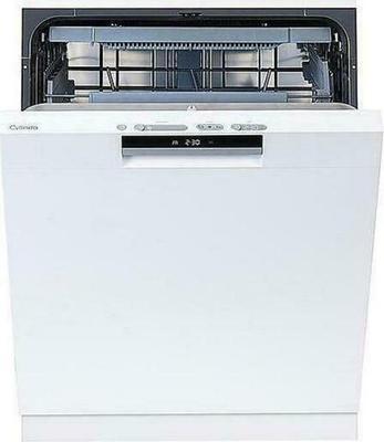 Cylinda Sverigedisken 3R AVH Dishwasher