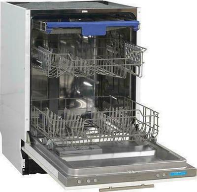 Scancool WFO 4807 Dishwasher