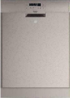 Husqvarna QB6144X Dishwasher