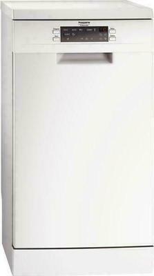 Husqvarna QB4262W Dishwasher