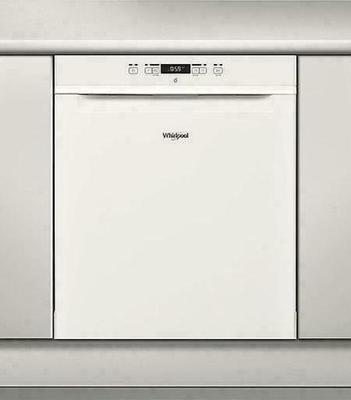 Whirlpool WUC 3C26 dishwasher