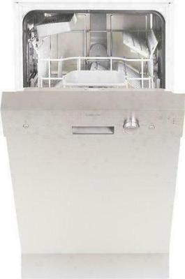 Cylinda DM 6145 RF Dishwasher