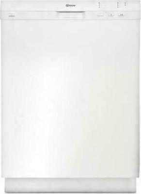 Gram DS 6401-60 Dishwasher