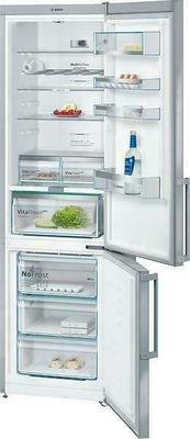 Bosch KGN39AI45 Kühlschrank
