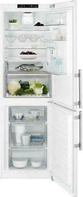 Electrolux EN3615MOW Kühlschrank