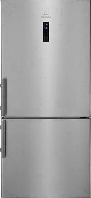 Electrolux EN5284KOX Kühlschrank