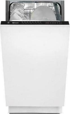 Gram OMI 45-38 T Dishwasher