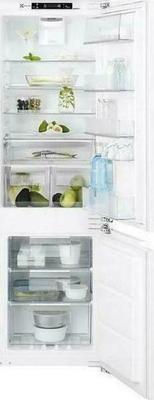 Electrolux ENG2854AOW Kühlschrank