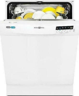 Elektro Helios DI8519 Dishwasher