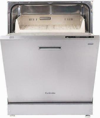 Cylinda PD 651B RF Dishwasher