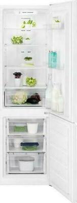 Electrolux ENF2751AOW Kühlschrank