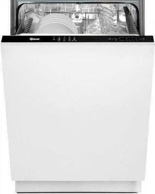 Gram OMI 60-07 Dishwasher