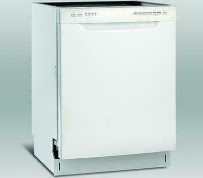 Scancool SFO 4101 Dishwasher