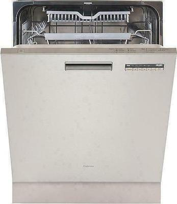 Cylinda DM 8120 RF Dishwasher