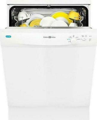 Elektro Helios DI8518 Dishwasher