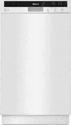 Gram OM 45-08 T Dishwasher