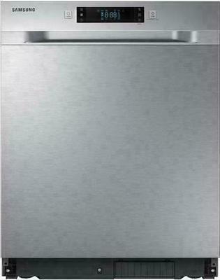 Samsung DW60M6040US Dishwasher