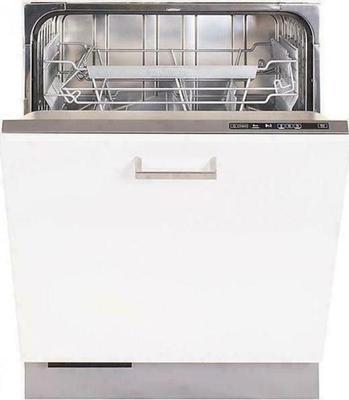 Cylinda Sverigedisken O Fi Dishwasher