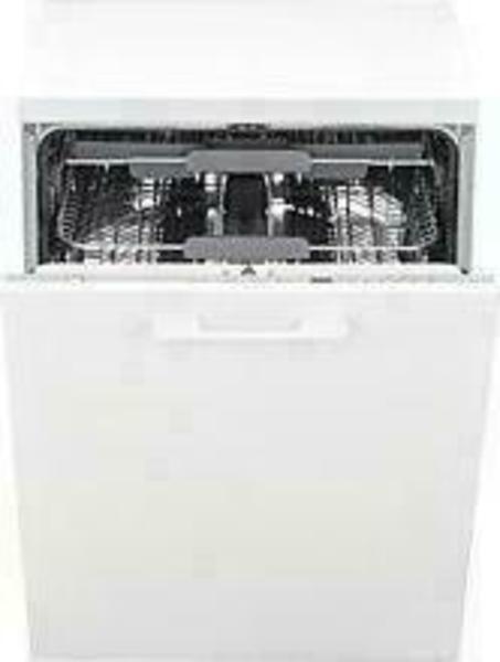IKEA Hygienisk dishwasher