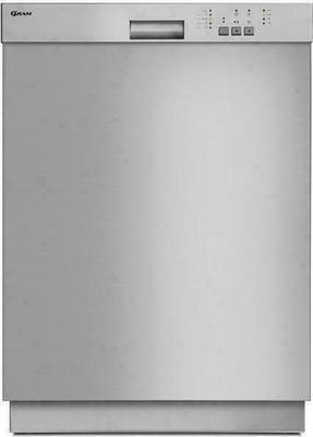 Gram OM 62-07 X Dishwasher