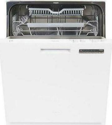 Cylinda DM 8120 Dishwasher